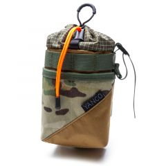 *YANCO* stem bag (multicam/B)