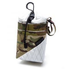 *YANCO* stem bag (multicam/A)