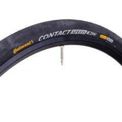 *CONTINENTAL* contact speed tire