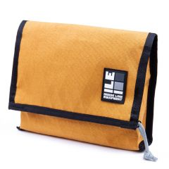 *ILE* aero bar bag (marigold)