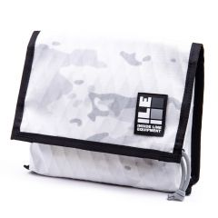 *ILE* aero bar bag (alpine)