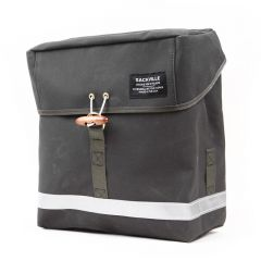 *RIVENDELL* sackville backabike bag (olive)
