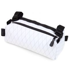 *YANCO* bar bag (x-pac white/A)