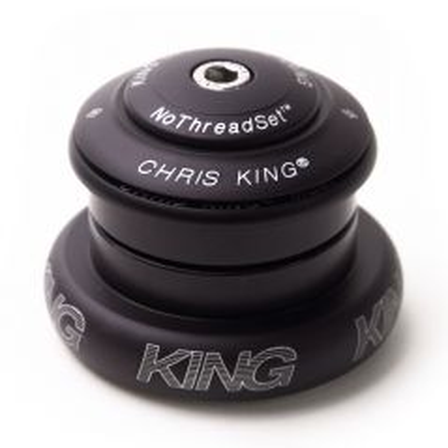 *CHRIS KING* inset7 (matte jet)