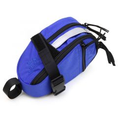 *JANDD* mountain wedge expandable (blue)