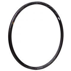 *HED.* belgium plus C2 rim 650B (all black)