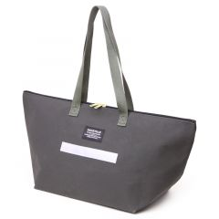*RIVENDELL* sackville shop sack (olive)