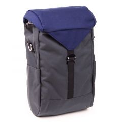 *SWIFT INDUSTRIES* sonora pannier (steel/navy)