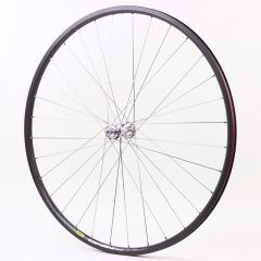 *GRAN COMPE × MAVIC* open pro track wheel (CD)