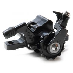 *PAUL* klamper disc calliper (all black)