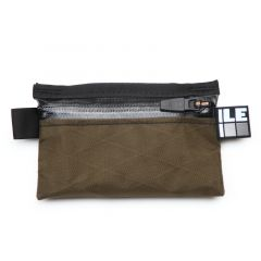 *ILE* key holster large (x-pac/olive)