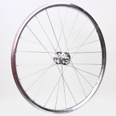 *H PLUS SON × PAUL* archetype track rear wheel (polish/24h)