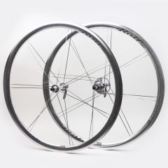 *ROLF PRIMA* Vigor limited wheel set (polish /対面販売のみ)