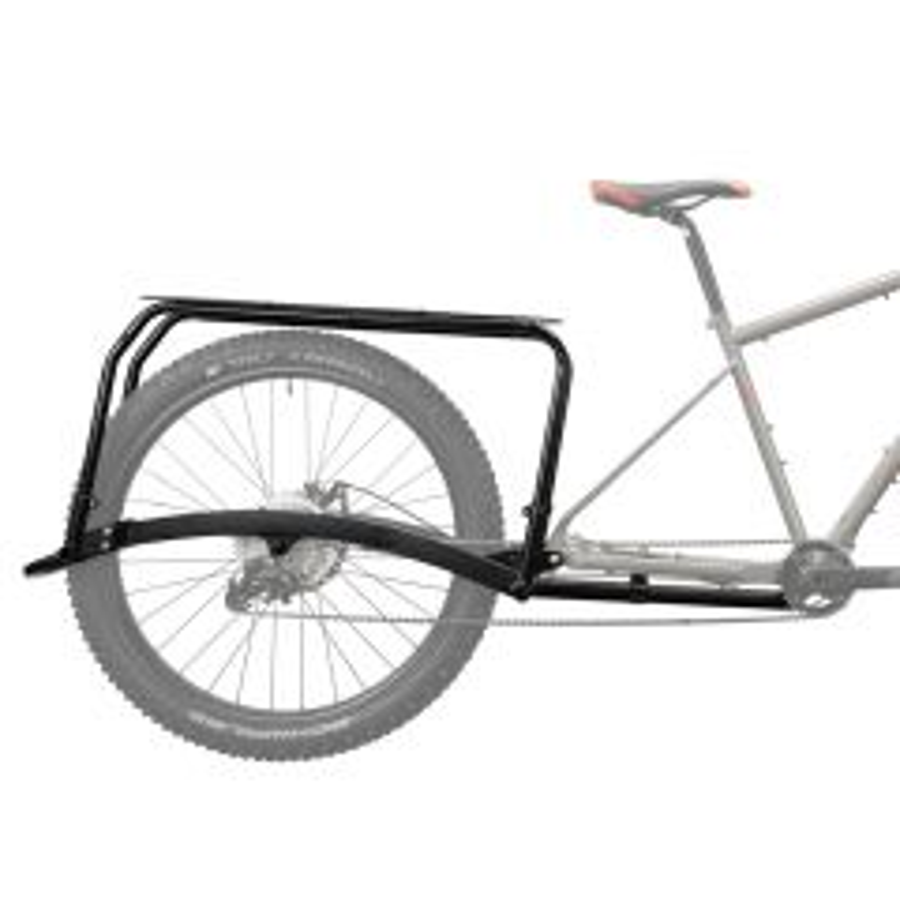 *XTRACYCLE* the leap basic kit