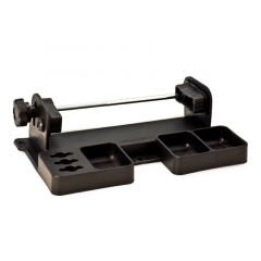 *PARK TOOL* truing stand tilting base