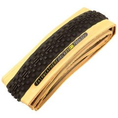 *FAIRWEATHER* for CX tire by CG (black)