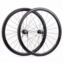 *ENVE* ses 3.4 road wheelset
