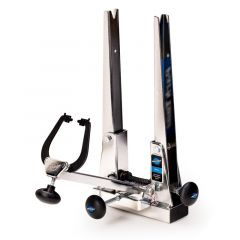 *PARK TOOL* pro wheel truing stand