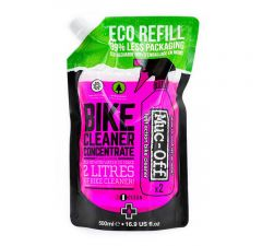 *MUC-OFF* nano tech bike cleaner (500ml)