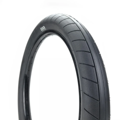 *CULT* dehart slicik tire