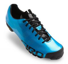*GIRO* Empire VR90 (blue jewel)