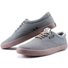 *DZR* shift (grey)