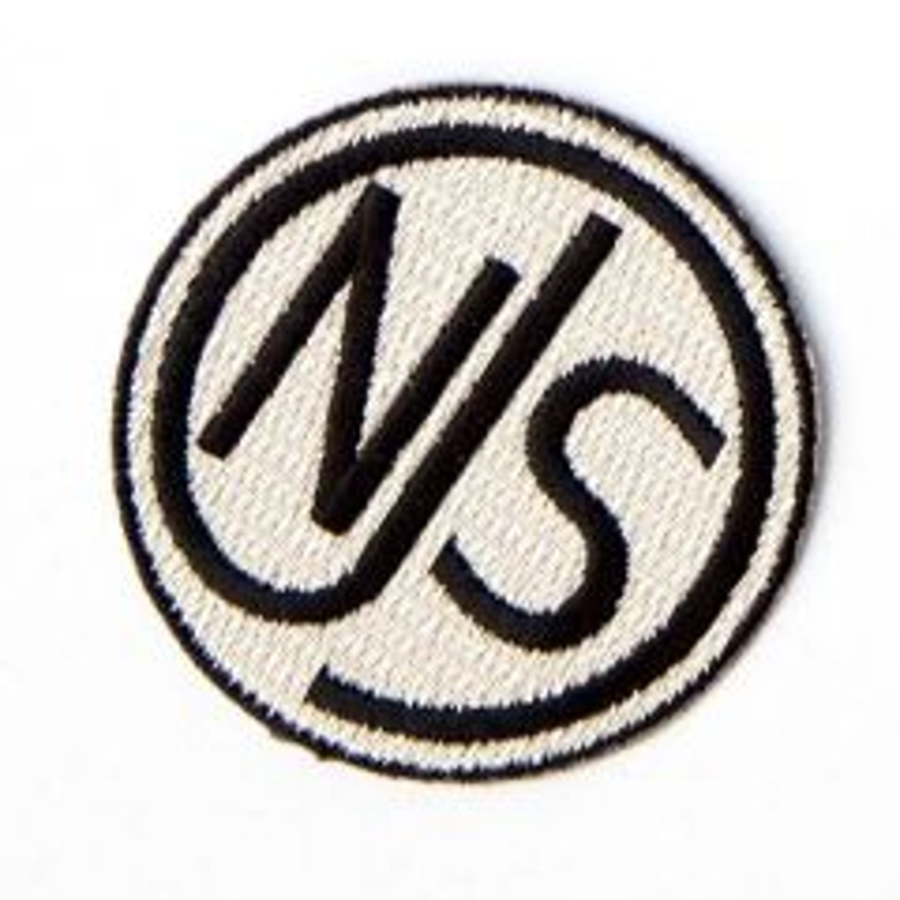 *MASH* NJS patch