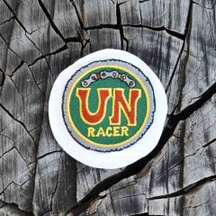 *RIVENDELL* UnRacer Patch