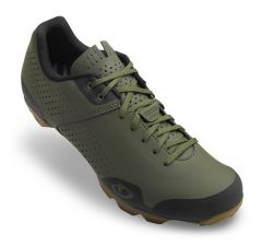*GIRO* privateer lace (olive/gum)