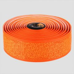 *LIZARD SKINS* DSP 2.5 V2 bartape (orange)