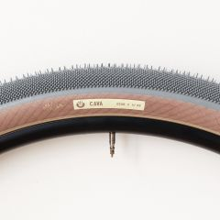 *ULTRADYNAMICO* cava race tire (650b/47.99)