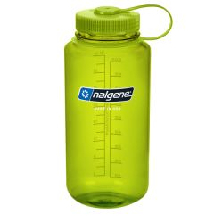 *NALGENE* tritan bottle (spring green/1.0L)