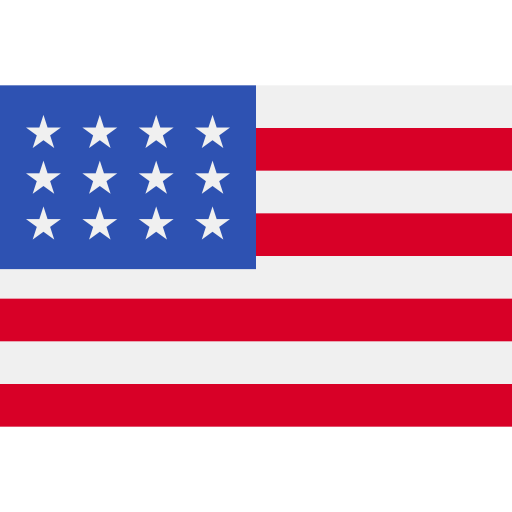 global-flag