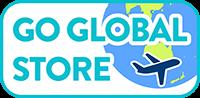 GO GLOBAL STORE