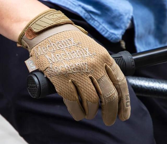 グローブ・手袋